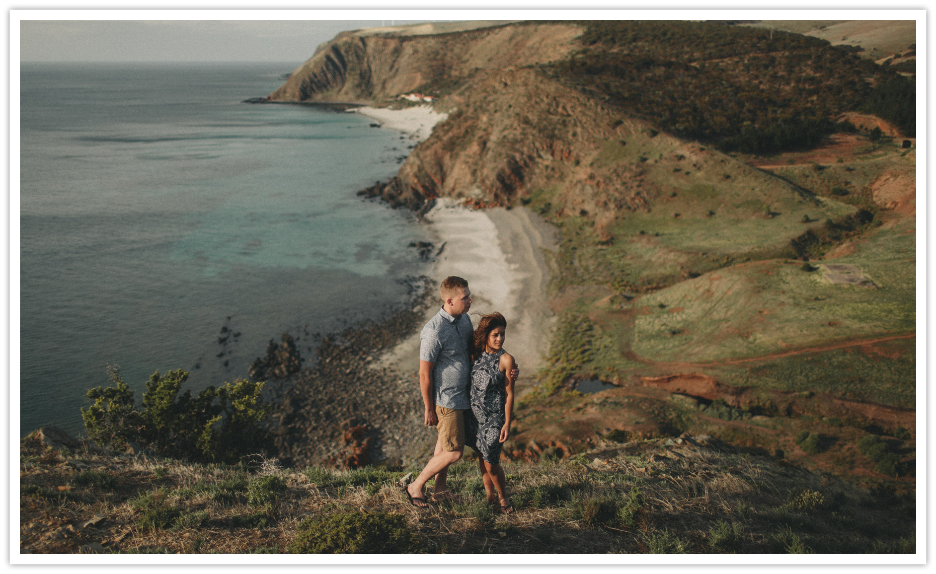 Adelaide-Engagement-Photographer-007