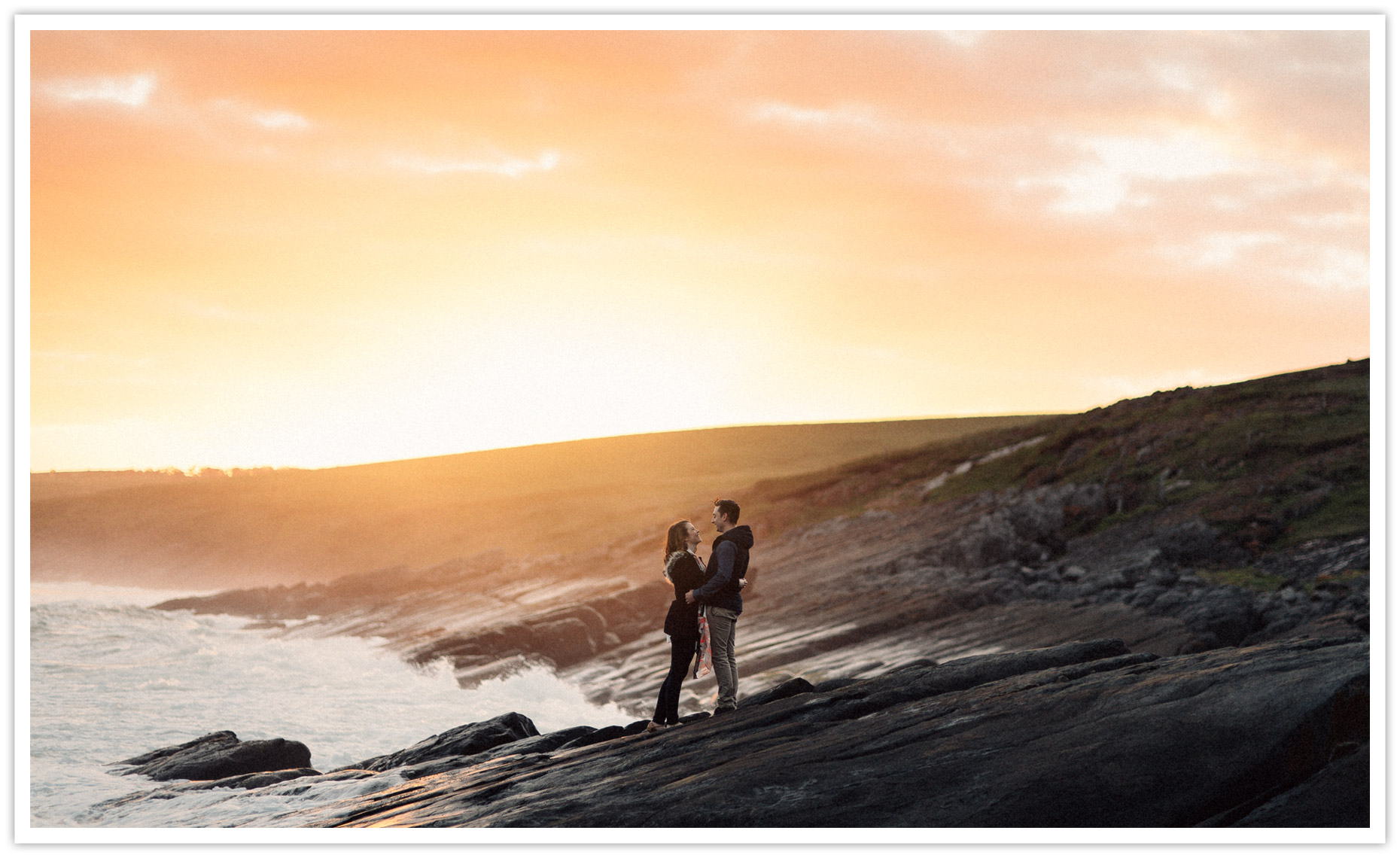 Adelaide-Engagement-Photographer-012