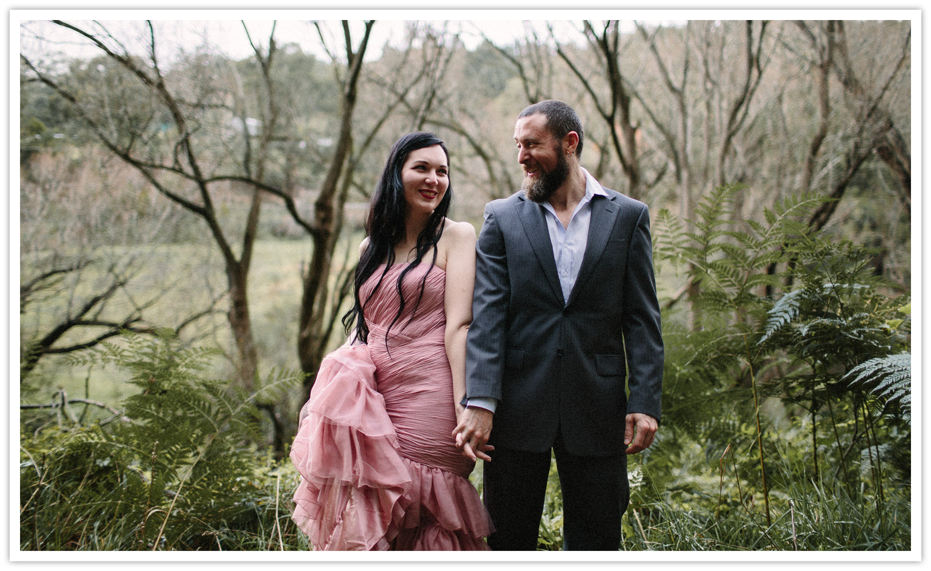 Adelaide-Engagement-Photographer-013