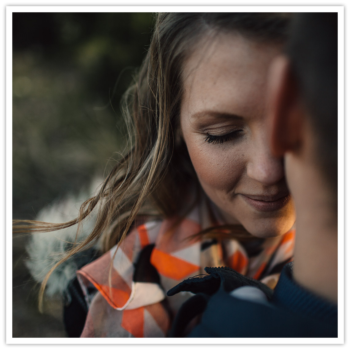 Adelaide-Engagement-Photographer-015