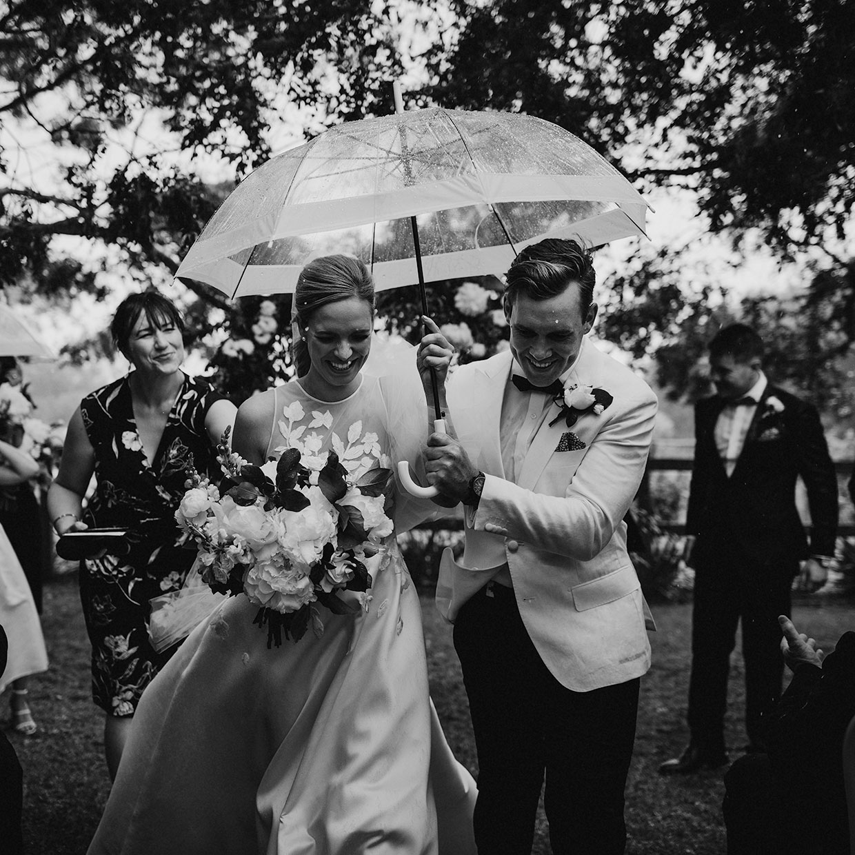 Adelaide Wedding Photographer